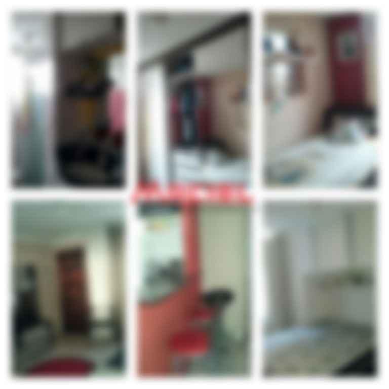 2F71926D.JPEG