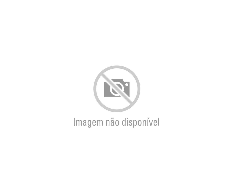 2F74101A.JPEG