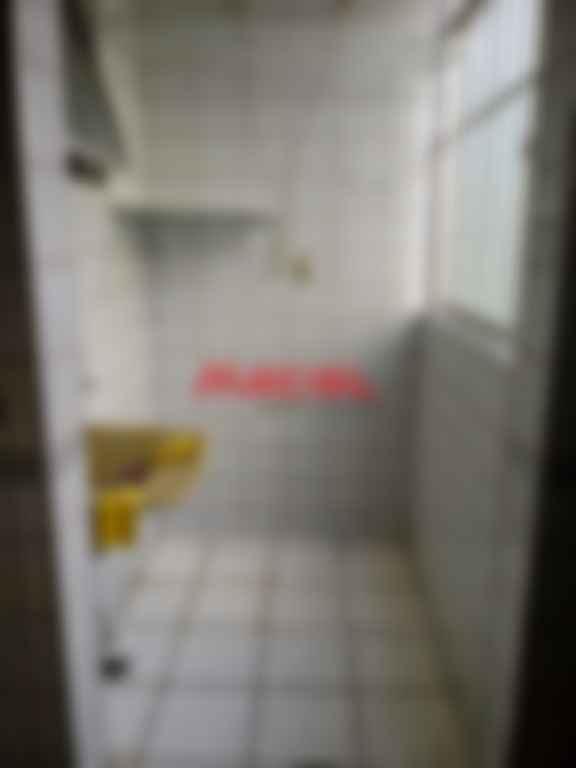 2F77467A.JPEG
