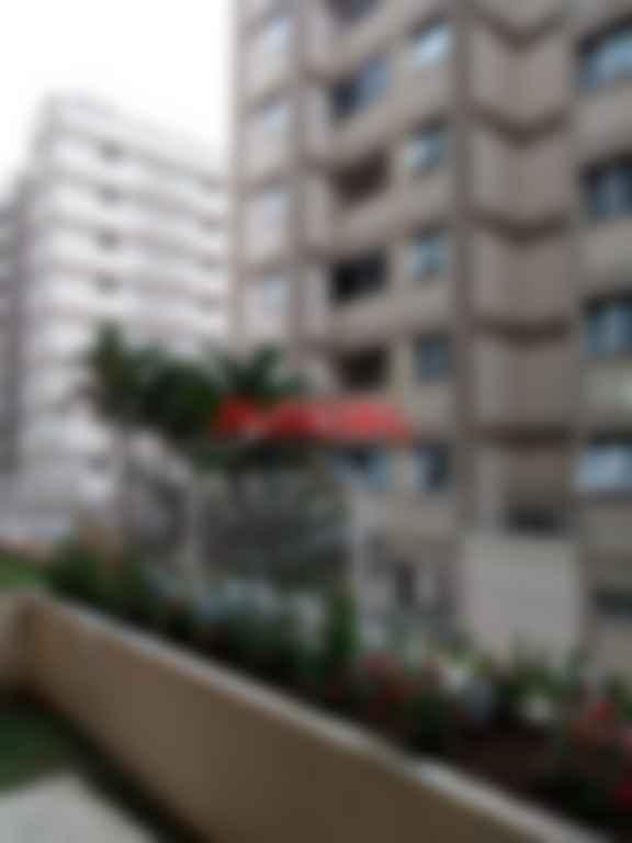 2EDI00336D.JPEG